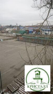 Продажа участка, Томск, Ул. Энергетическая - Фото 1