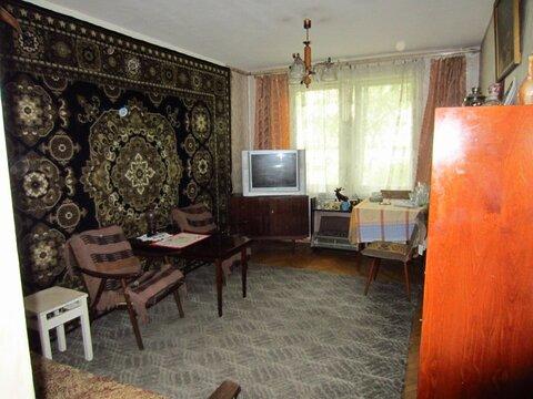 Продаю 3-х квартиру 56м в п.Загорянский Щелковский р-он - Фото 3