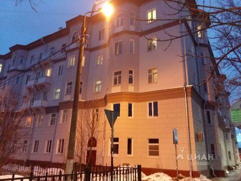 Продажа комнаты, Химки, Ул. Победы - Фото 1