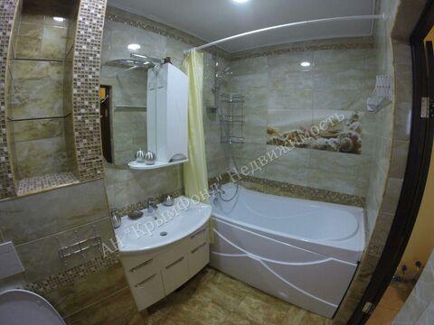 1-ком. квартира с мебелью, г. Симферополь, ул. Балаклавская - Фото 4