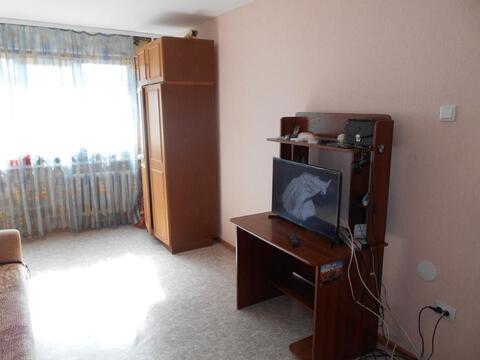 3-к квартира ул. Юрина, 243 - Фото 3