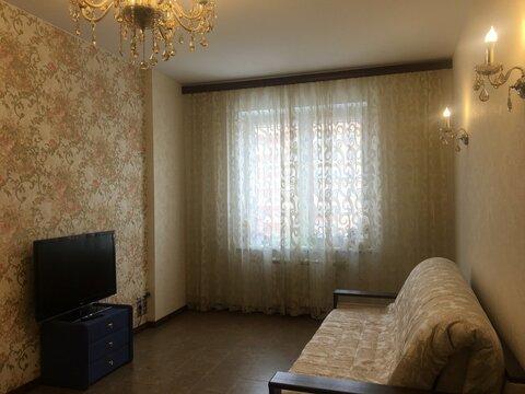 3-к квартира, 90 м2, г. Видное, ул. Ольховая, 11 - Фото 5