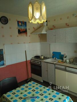 Аренда квартиры, Великий Новгород, Ул. Большая Московская - Фото 2