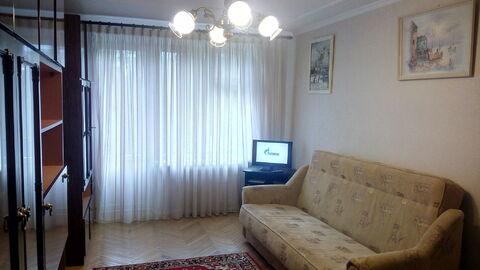 Продаю 2-х комнатную квартиру на Молодцова - Фото 1