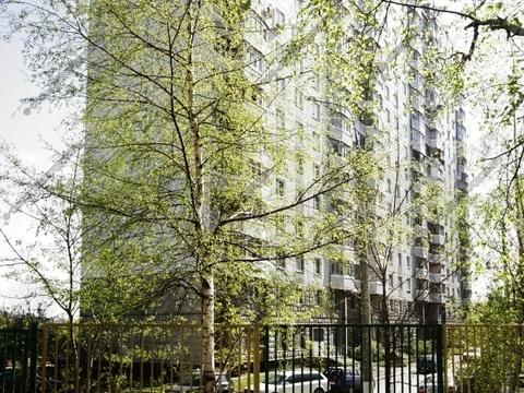 Продажа квартиры, м. Шипиловская, Задонский пр. - Фото 3