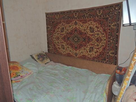 Продаю комнату 32 кв. м. в 7-ми комнатной квартире г.Старая Купавна - Фото 4