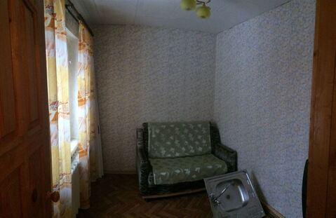 Продажа квартиры, Киржач, Киржачский район, Ул. Привокзальная - Фото 3