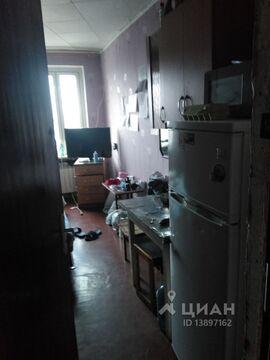 Продажа комнаты, Калининград, Ул. Азовская - Фото 2