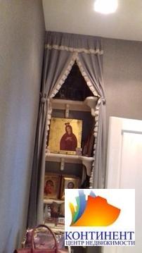 4 500 000 Руб., Двухкомнатная квартира ул. Марковцева 10, Купить квартиру в Кемерово по недорогой цене, ID объекта - 321937319 - Фото 1
