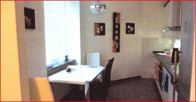 Полностью меблированная квартира в центре г. Вупперталь-Бар - Фото 5