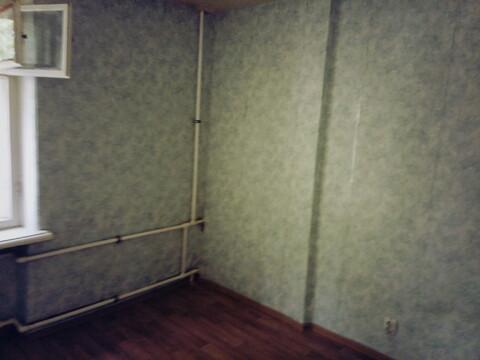 Сдам квартиру,2 спальни и гостиная с кухней, с/у совмещен. - Фото 2