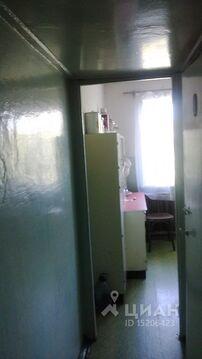 Аренда квартиры, Березовский, Комсомольский б-р. - Фото 2