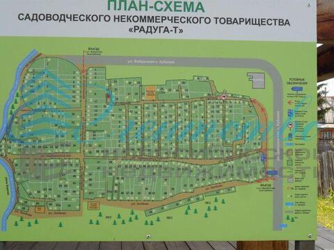 Продажа дачи, Кубовая, Новосибирский район, Садовая