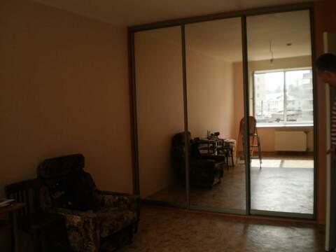 Продается 1-комн. квартира 32.8 м2 - Фото 2