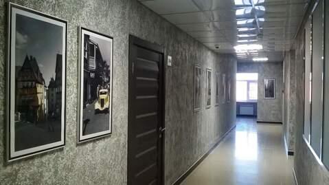 Сдается офис 250 м2, микрорайон Западный - Фото 5
