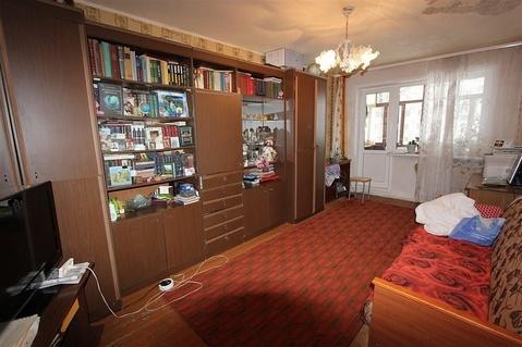 2-комнатная квартира на ул. Энергетиков, д. 29 - Фото 3