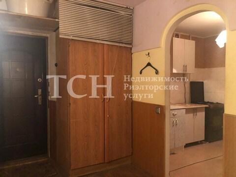 Комната в 3-комн. квартире, Ивантеевка, ул Толмачева, 6 - Фото 2