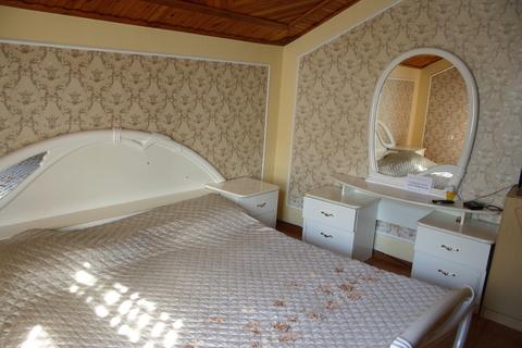 Современный Гостевой дом, где вам будет уютно. Wi-fi, двор, парковка - Фото 2