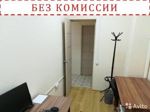 Ремонт, интернет,аб.места на Куликова, 10 м - Фото 1