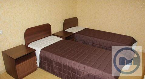 Аренда комнаты, Евпатория, Ул. Киевская - Фото 1
