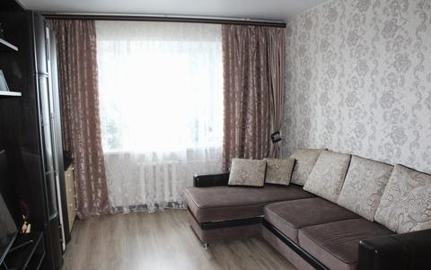 Продается квартира г Тамбов, ул Мичуринская, д 185а к 1 - Фото 1