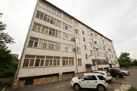 Улица Нижняя Логовая 9; 3-комнатная квартира стоимостью 55000р. в . - Фото 5