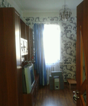 Продается одноэтажный дом на ул. Поле свободы, р-н пл. Московская. - Фото 4