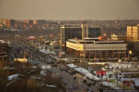 Аренда офиса, Омск, Ул. Маршала Жукова - Фото 1