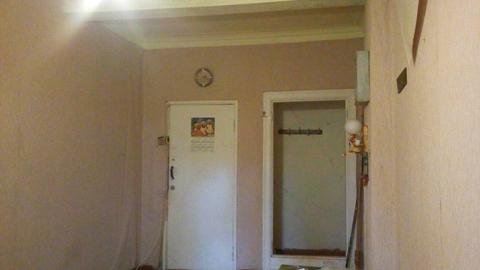 Нижний Новгород, Нижний Новгород, Ильича пр-т, д.65, комната на . - Фото 2