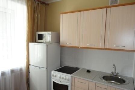 Сдам квартиру в Якутске - Фото 2