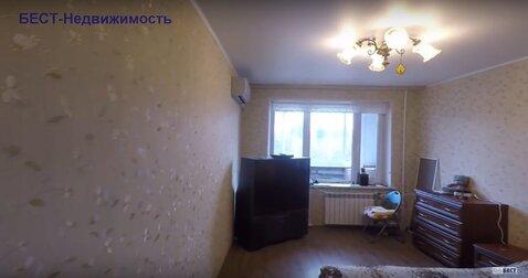 Двухкомнатная Квартира Область, улица Турова, д.6, Аннино, до 20 мин. . - Фото 1