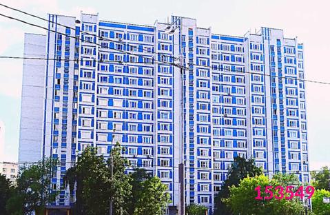 Продам 3-к.квартиру - Фото 1