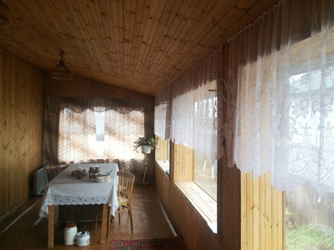 Дом 120 кв.м. г. Конаково, ул. Транспортная - Фото 5