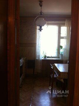 Аренда квартиры, Саратов, Ул. Лунная - Фото 1