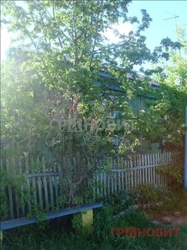 Продажа дома, Коченево, Коченевский район, Ул. Логовская - Фото 4
