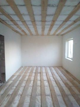 Дом новой постройки - Фото 3