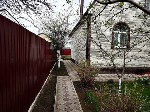 Продается дом, Раменский район, с.п. Заболотье, ул. Ульяноская. - Фото 2