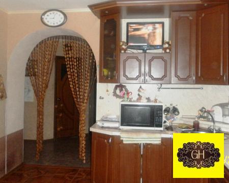 Продажа квартиры, Калуга, Байконур б-р. - Фото 1