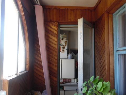 Продается 4 комнатная квартира на Генерала Мельника - Фото 3
