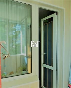 Продажа квартиры, Геленджик, Ул. Гринченко, Купить квартиру в Геленджике по недорогой цене, ID объекта - 321073878 - Фото 1