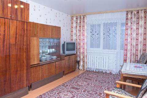 Владимир, Северная ул, д.83, комната на продажу - Фото 3