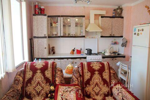 Продажа квартиры, Венев, Веневский район, 38б - Фото 1