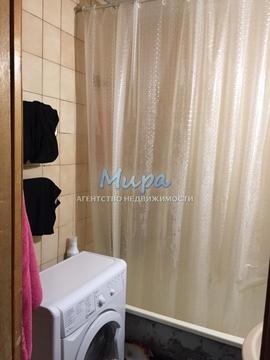 Предлагаем вашему вниманию 2-х комнатную квартиру в 5 минутах от ста - Фото 5
