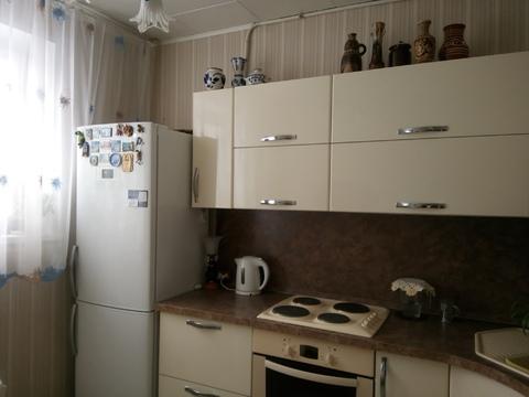 Продается 1-комн. квартира после капитального ремонта - Фото 3