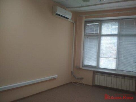 Аренда офиса, Хабаровск, Запарина 53 - Фото 5
