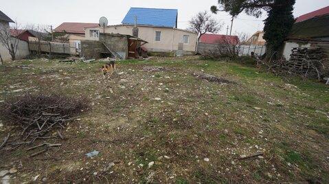 Купить земельный участок в Центральном районе города Новороссийска. - Фото 2