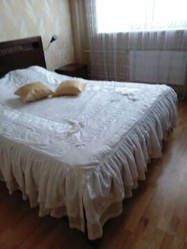 Сдам 1-комнатную квартиру в Заволжском районе - Фото 2