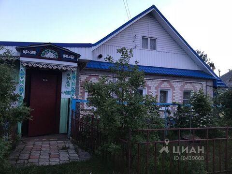 Продажа дома, Бор, Ул. Короленко - Фото 1