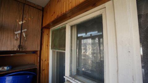 Двухкомнатная квартира по низкой цене в развитом и обжитом районе. - Фото 3