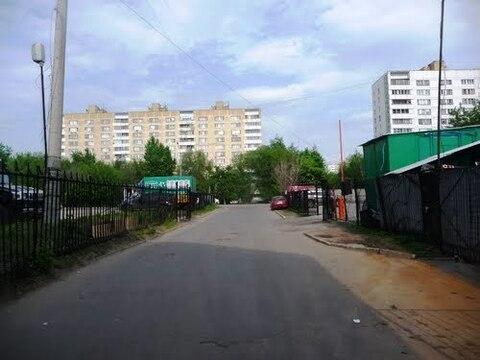 Продажа квартиры, м. Свиблово, Ул. Заповедная - Фото 5